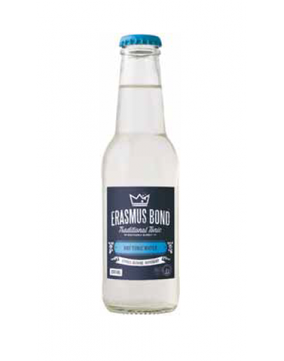 24 Erasmus Bond Dry