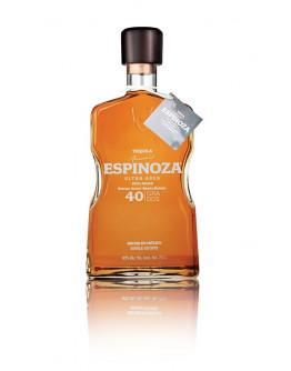 Tequila Espinoza Ultra Aged