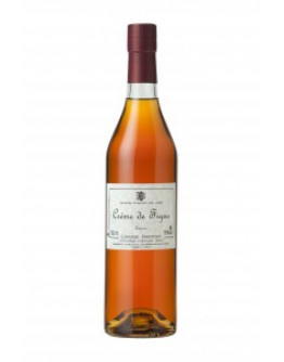 to the fig liqueur Briottet