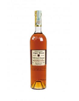 Cognac Frapin - Cigar Blend