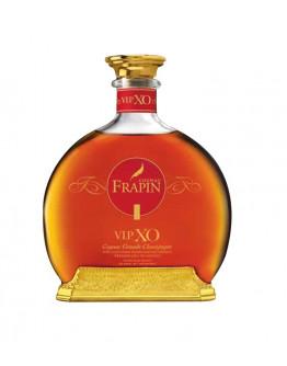 Cognac Frapin V.I.P. XO
