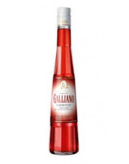 Aperitivo Galliano