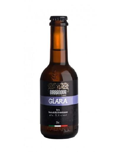 12 Birra Birranova Giara Blanche