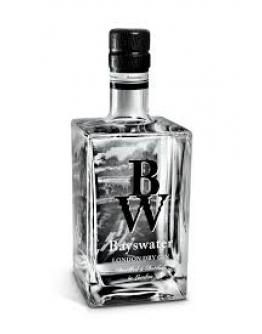 Gin Bayswater