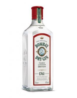 Gin Bombay Dry 1 l