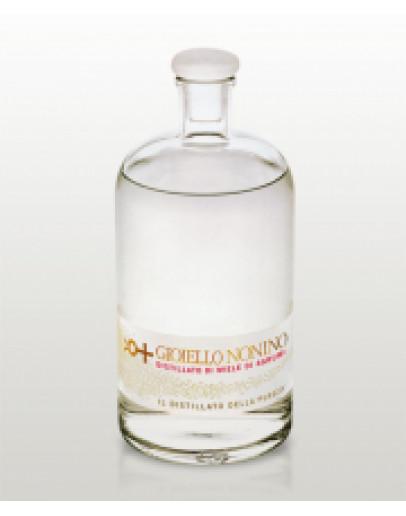 Distillato di miele di Agrumi - Gioiello