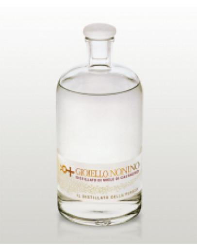 Distillato di miele di Castagno - Gioiello