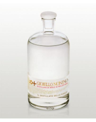 Distillato di miele di Millefiori - Gioiello