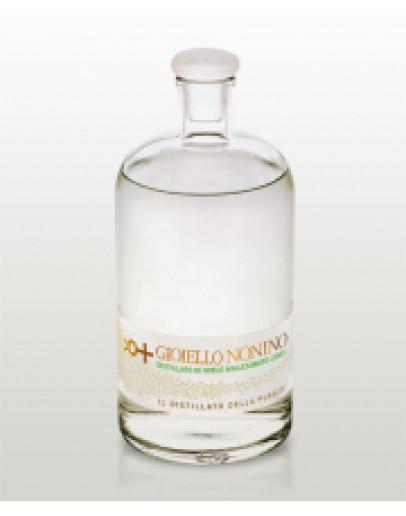 Distillato di miele Millesimato - Gioiello 0,35 l