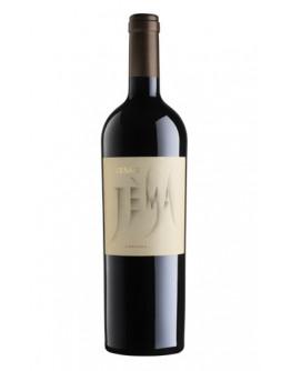 Corvina Veronese igt 2012 - Jema