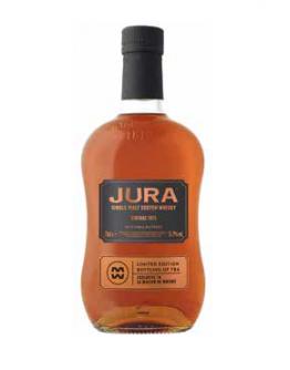 Whisky Isle of Jura 1975 Port Cask 60 ans LMDW