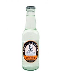 24 Tonic Water & Mandarin 25 cl