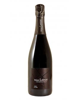 Champagne Remi Leroy Brut Nature