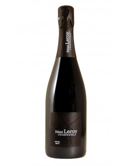 Champagne Remi Leroy Extra Brut