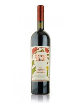Barolo Chinato docg Marolo 0,75 l