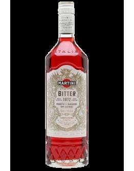 Bitter Martini Riserva Speciale