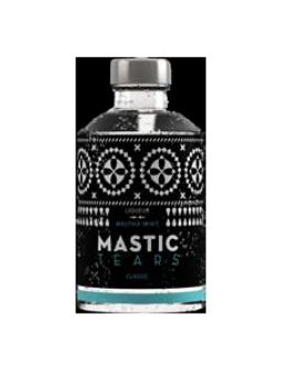 Mastic Tears Classic Mastiha