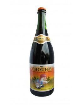 Birra Mc Chouffe