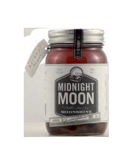 Moonshine Cherry Midnight Moon