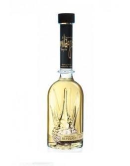 Tequila Milagro SBR Reposado