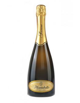 Spumante Metodo Classico Pinot Nero Brut