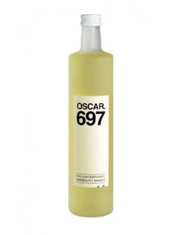Vermut Oscar 697 Bianco