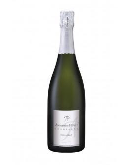 Champagne Alexandre Penet Extra Brut