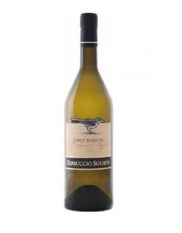 6 Pinot bianco Collio doc 2016