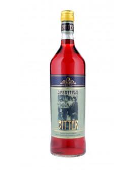 Bitter Polini 1 l