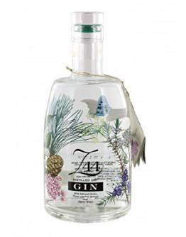 Gin Roner Z44