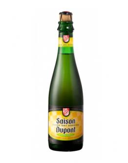 Birra Saison Dupont