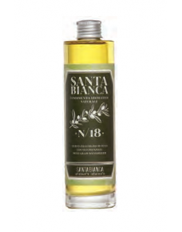 Olive Mandarin N/18