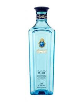 Gin Bombay Star 1 l