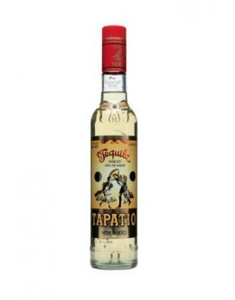 Tequila Tapatio Reposado
