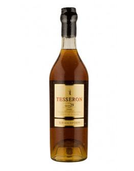 Cognac Tesseron Lot N° 29 XO Exception