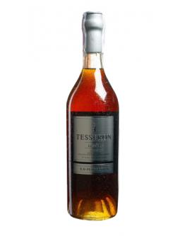 Cognac Tesseron Lot N° 53 XO Perfection