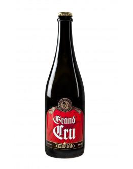 12 Birra Toccalmatto Grand Cru