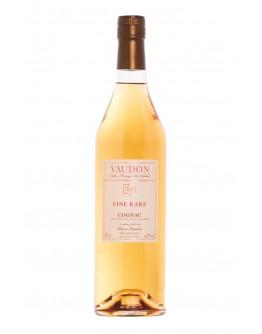 Cognac Vaudon Fine Rare