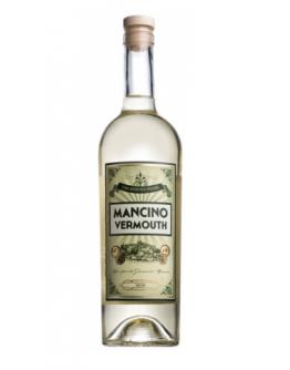 6 Vermouth Secco