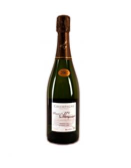 Champagne 1° Cru Vertus 2005