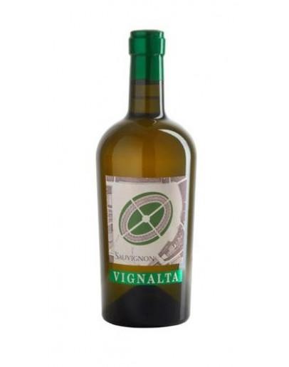 6 Sauvignon Blanc igt