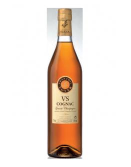Cognac Francois Voyer VS Grande Champagne