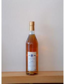 Cognac VS Selection