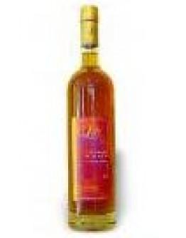 Cognac VSOP Grande Champagne (in elegant case packaging)