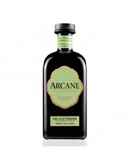 Rum Arcane Delicatissime