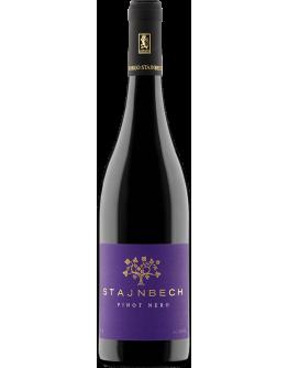 Stajnbech Pinot Nero